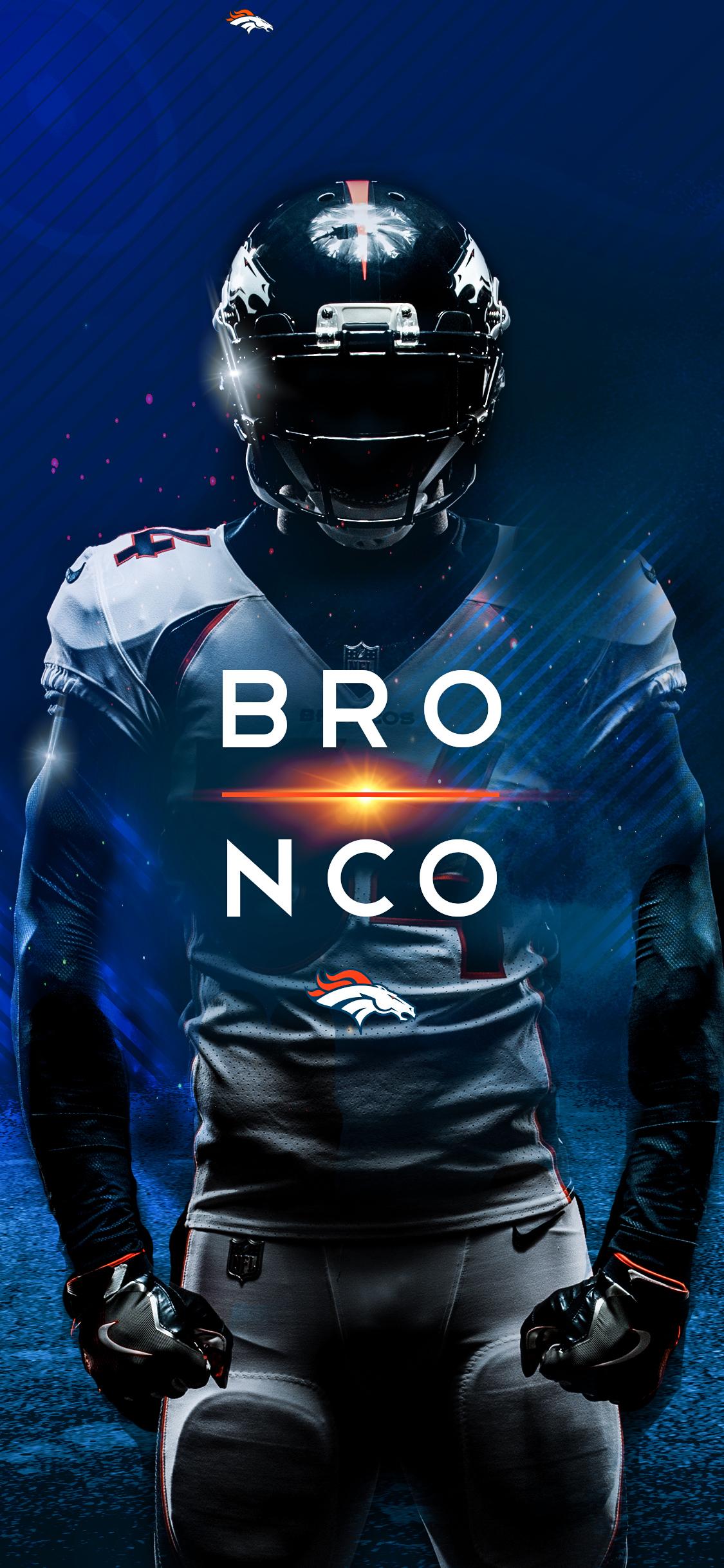 Denver Broncos | WallpapersDenver Broncos Iphone X Wallpaper