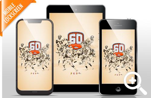 60th Season