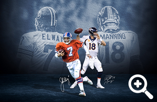 Elway Manning