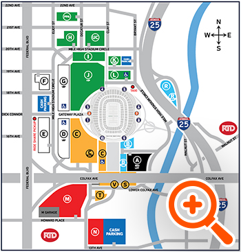 parking_map_th Denver Broncos Parking Lot Map on denver pepsi center concert seating chart, downtown denver parking map, invesco field map, denver restaurant map, bars downtown denver map, denver vicinity map, denver broncos public transportation, cdot state highway map, denver bus system map, denver broncos field map, coors field map, denver broncos overhead view, denver weather map, sports authority field map, denver colorado climate data, university of alabama parking map, denver colorado suburbs, denver co on state map, downtown denver street map,